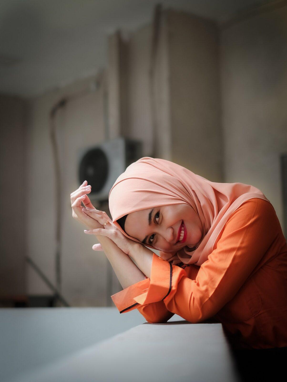 Asma K.