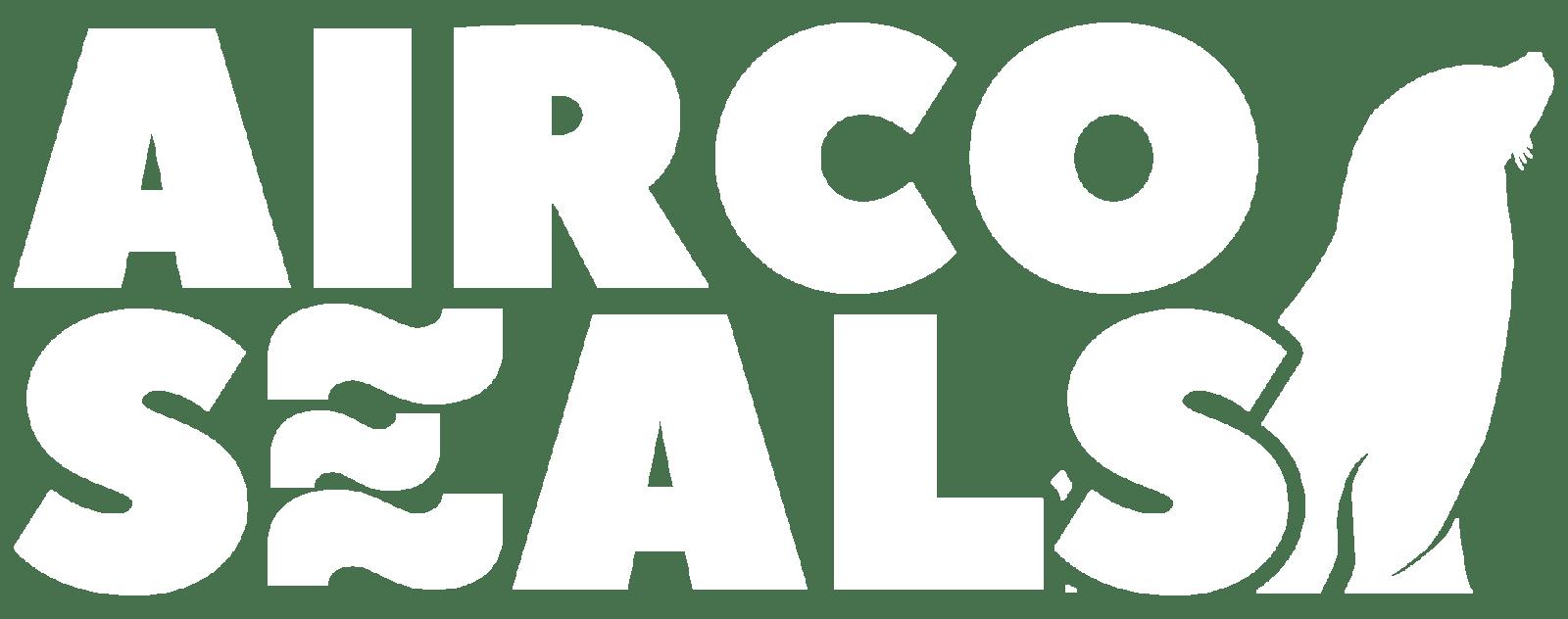 Airco Seals